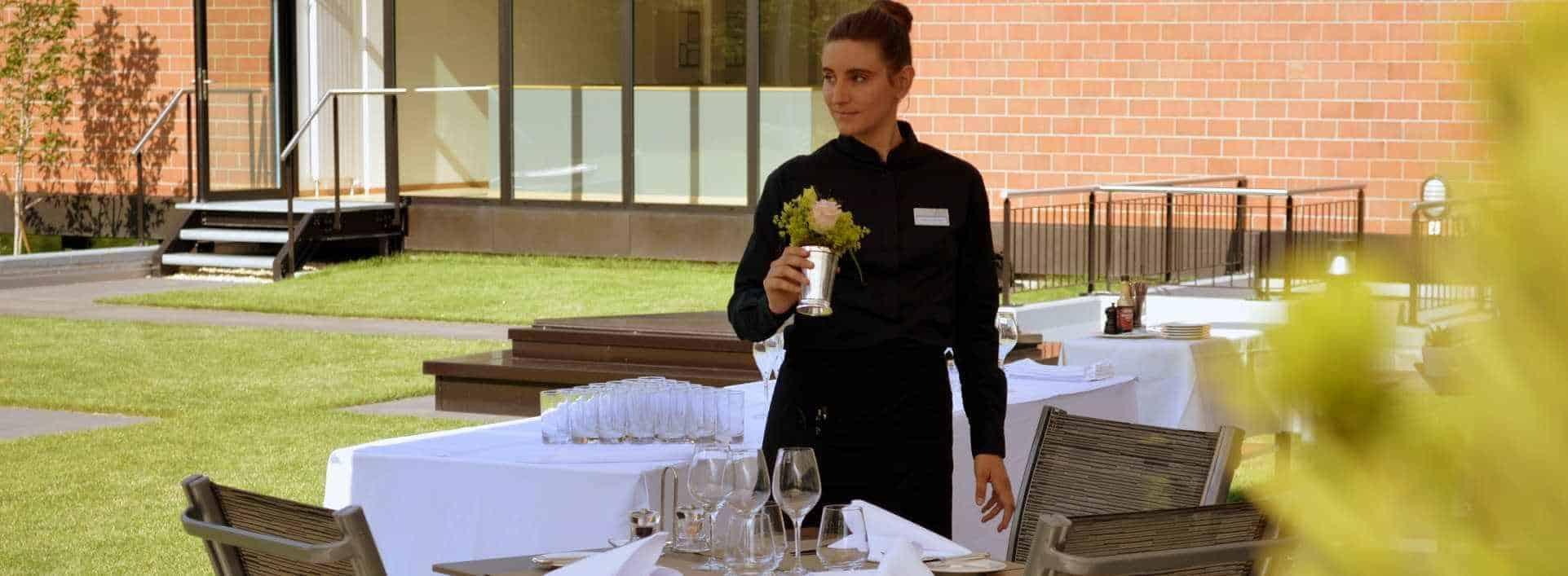 Passer un Bachelor apres l'Ecole Hôtelière de Geneve