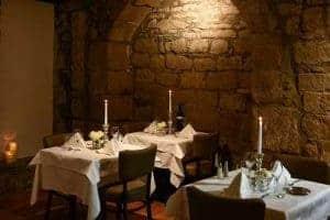 L'auberge de Pregny Chambésy réserver votre diner en amoureux au restaurant l'auberge a chambesy en suisse