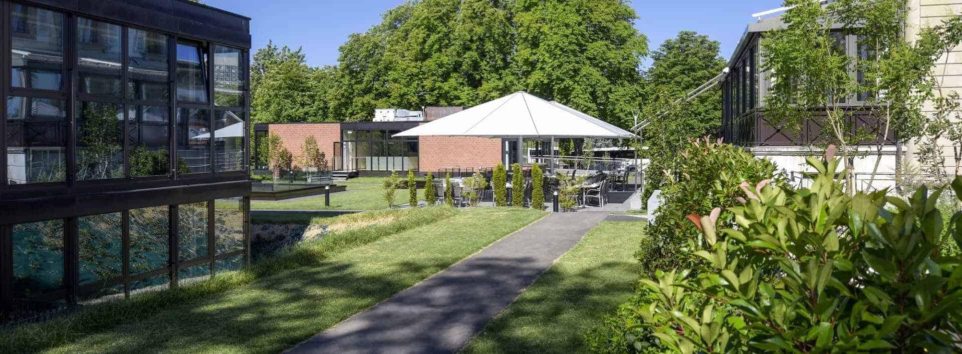 Services aux Etudiants L'Ecole Hôteliere de Genève vous propose des services et des logements | Service aux etudiants