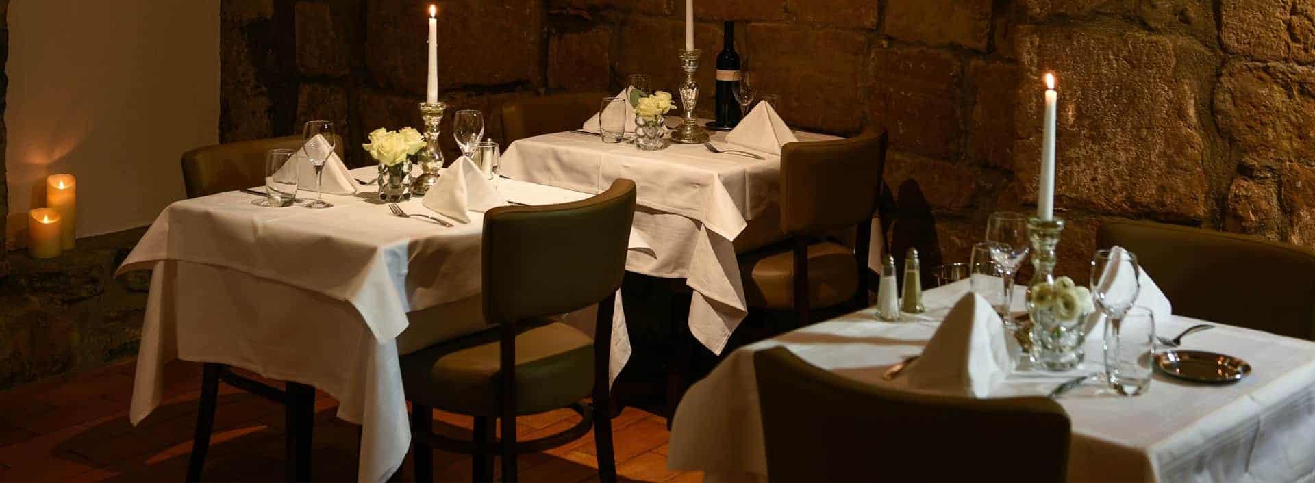 Réservez votre table au restaurant l'auberge a Chambesy