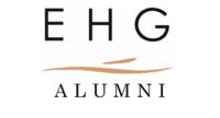 logo ehg alumni - Ecole Hôtelière de Genève