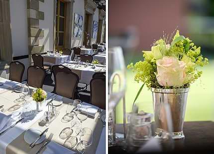 Découvrez la carte et les menus du restaurant Vieux Bois a Geneve