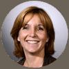 Véronique Huber - Responsable Secrétariat - Ecole Hôtelière de Genève