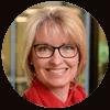 Suzanne Brunier, Directrice des stage de l'école hôtelière de geneve
