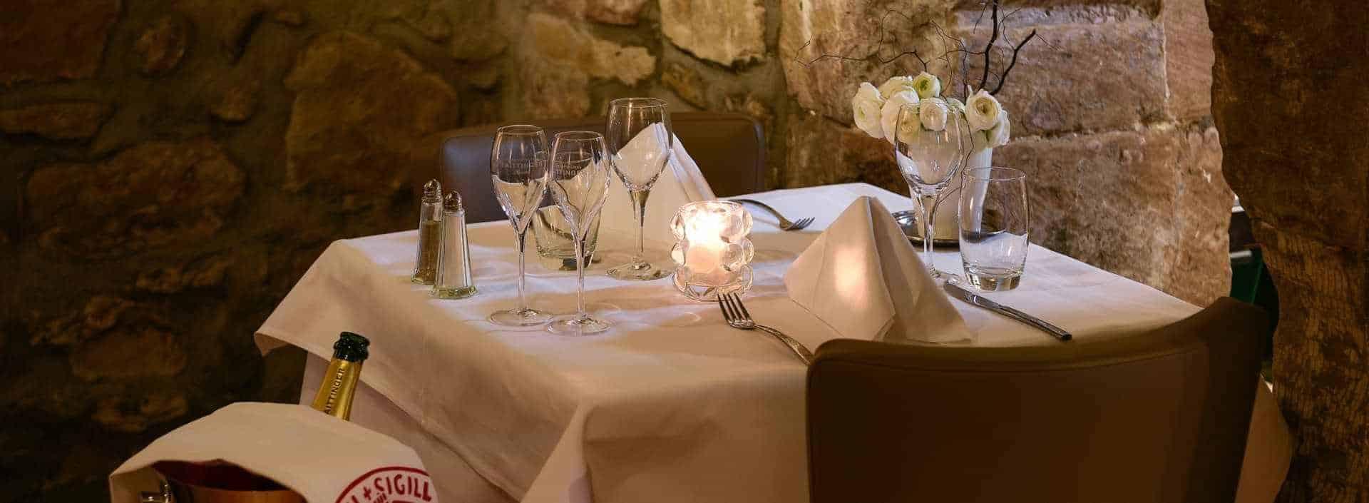 Carte restaurant l'Auberge Chambesy - Menu Réservez votre diner dans une ambiance intime et feutree - restaurant a chambesy l Auberge en Suisse | relais gastronomique à Chambésy -Le Restaurant L'Auberge a Chambesy près de genève