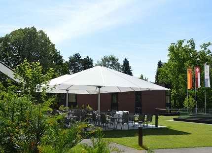 Developpement durable a l'Ecole hôtelière de Genève