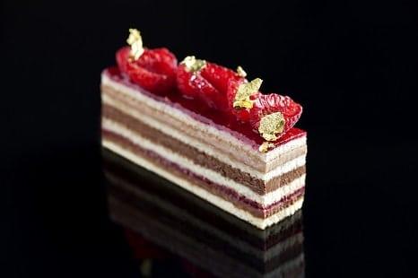 Dessert Cocktail Dinatoire avec votre Service Traiteur à Genève, EHG Traiteur Genève 466x310