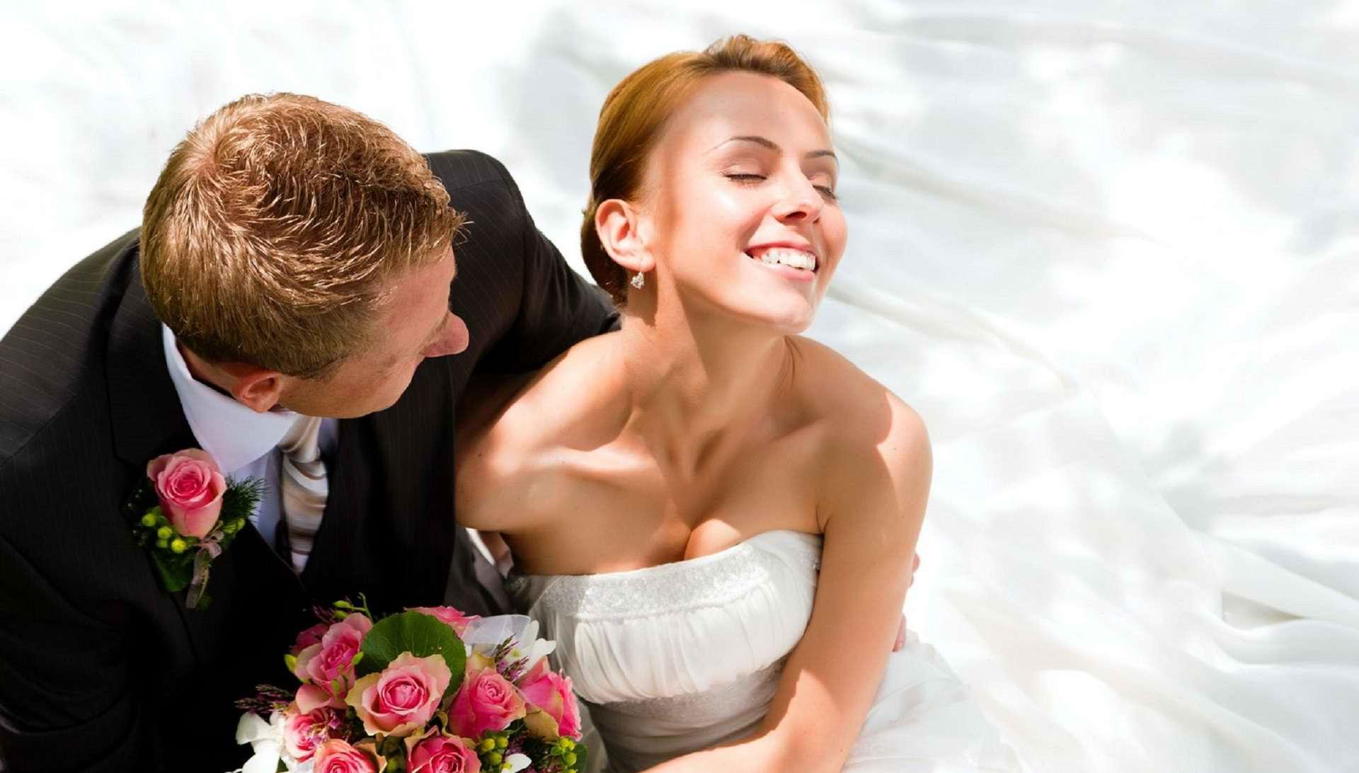 Organiser un Mariage a Genève