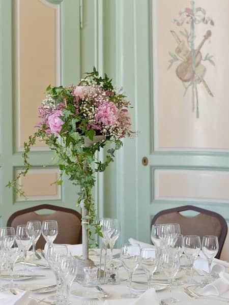 Restaurant Vieux Bois geneve organisez votre diner de Gala a genève 450x600