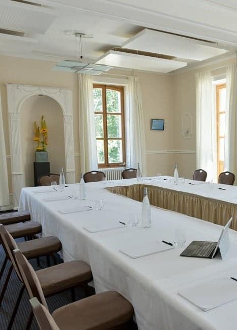 location de Salle au restaurant vieux bois a Geneve