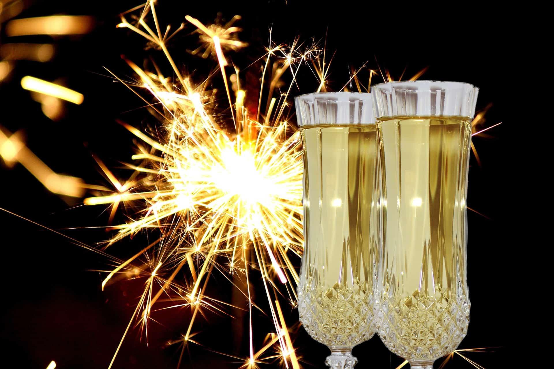 traiteur pour vos fêtes de fin d'année avec EHG Traiteur a Genève - Service traiteur pour vos fêtes de fin d'année a Geneve