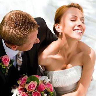 Organiser son Mariage au bord du lac leman 330x330
