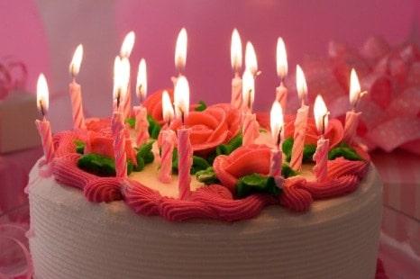 votre Anniversaire de mariage a Genève - Fêtez votre anniversaire au restaurant vieux bois a Genève