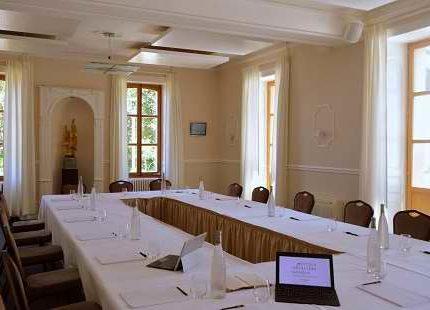 Location de salles de réunion Genève Restaurant vieux bois genève - Location de Salles de Reunion a Geneve au restaurant vieux bois