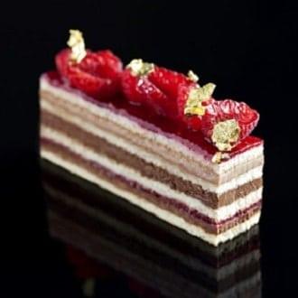 Dessert Cocktail Dinatoire avec votre Service Traiteur a Geneve, EHG Traiteur Geneve