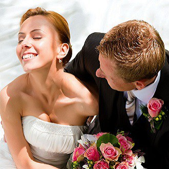 Organiser votre mariage à Genève - EHG Traiteur a Genève - Organisateur de Mariage
