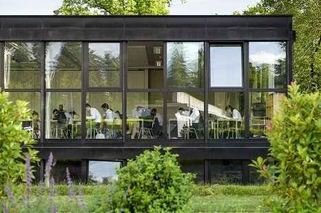 portes ouvertes a l'ecole hôtelière Genève Journée Portes Ouvertes a l'Ecole Hoteliere
