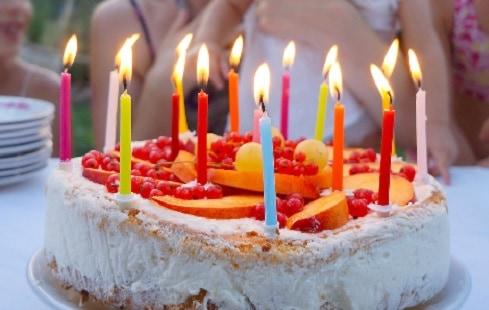 EHG Traiteur - Traiteur pour votre anniversaire à Genève