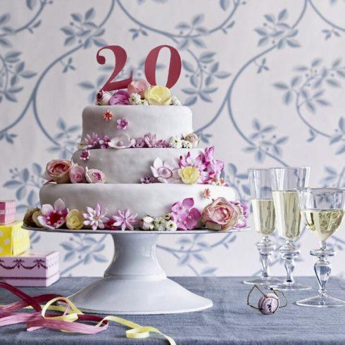 birthday restaurant in Geneva EHG Traiteur - Traiteur pour votre anniversaire à Genève