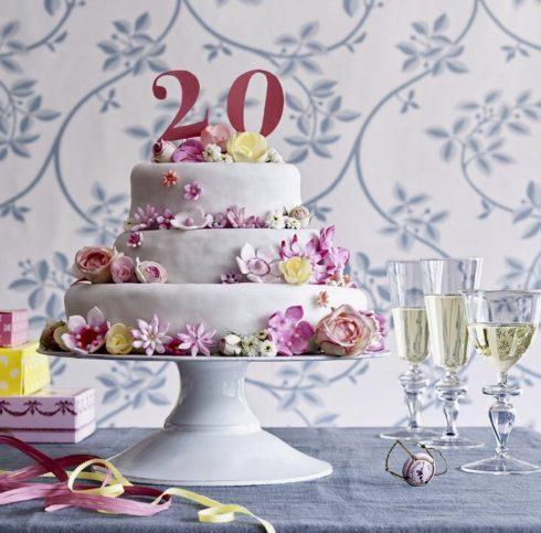 votre Anniversaire de mariage a Genève - Fêtez votre anniversaire au restaurant vieux bois a GenèveEHG Traiteur - Traiteur pour votre anniversaire à Genève