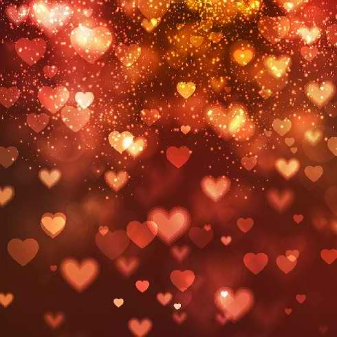 Dîner en amoureux pour la Saint Valentin au Restaurant Vieux Bois geneve