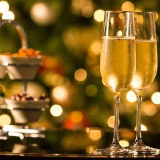 Catering service for a reception In Geneva EHG Traiteur Genève , le service traiteur pour votre cocktail dejeunatoire a Genève