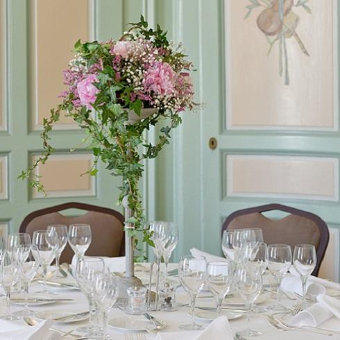 Fêtez la communion de votre enfant au Restaurant vieux bois à Genève