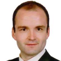 Olivier Bernhard Alumni de l'Ecole Hôtelière de Genève