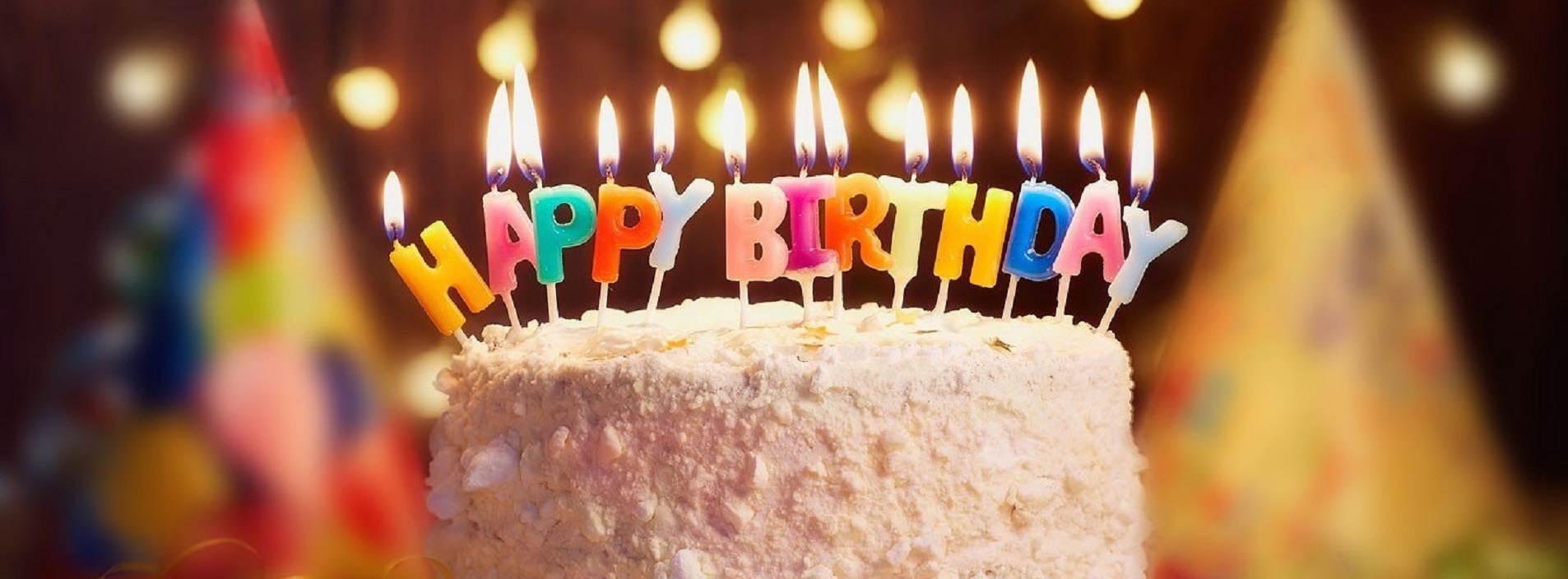 Ou Fêter son anniversaire au restaurant l'Auberge à Chambesy Genève