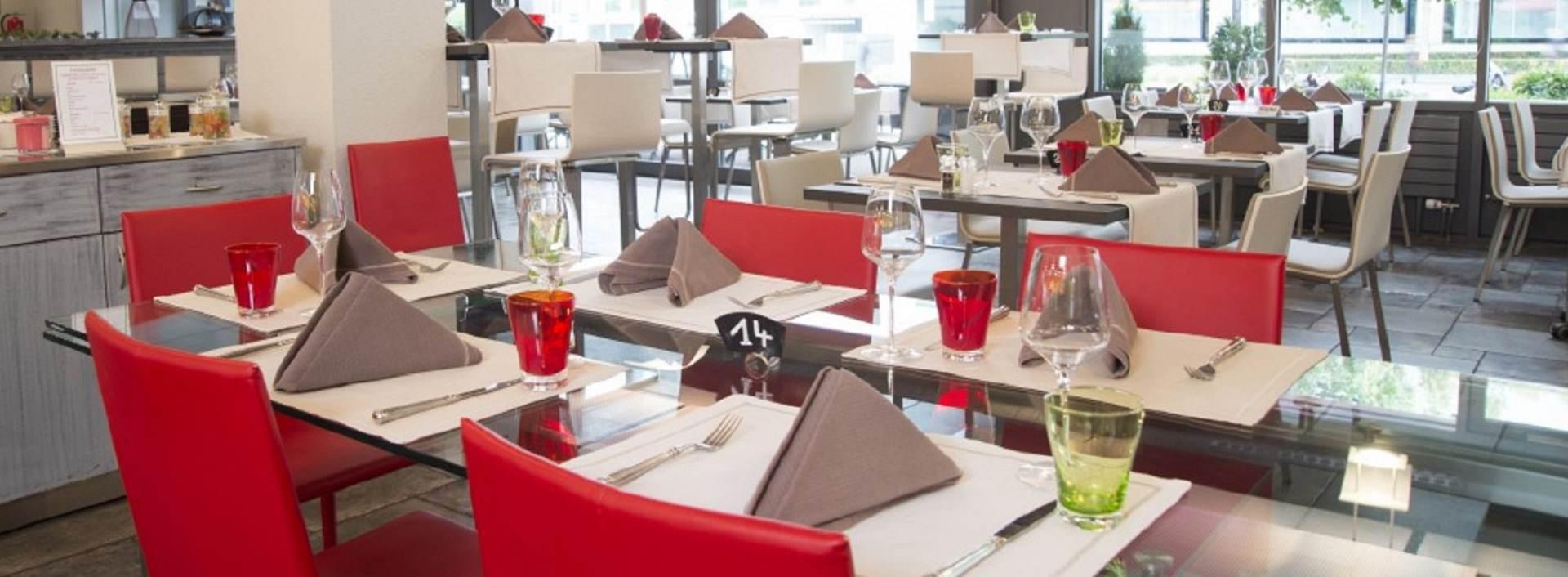 Le Trinquet Genève - Un restaurant au coeur du quartier des Acacias 1920x706 final