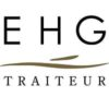 Rosella Tuveri - EHG Traiteur Genève