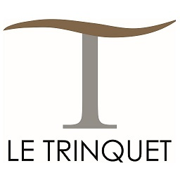 Restaurant le Trinquet aux Acacias à Genève en Suisse