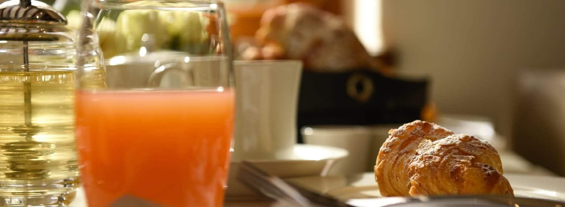 Comment et ou organiser un petit-déjeuner d'affaires à Genève