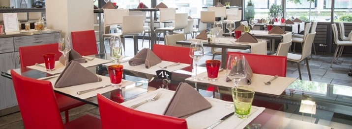 Le resturant Le Trinquet aux Acacias à Genève – Un restaurant au coeur du quartier des Acacias 716×264-min
