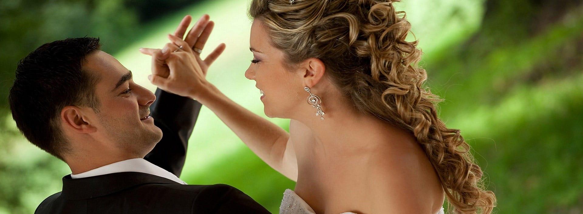 Organiser votre mariage au restaurant L'Auberge à Chambésy-min