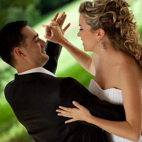 Organiser votre mariage en terrasse au restaurant L'Auberge à Chambésy