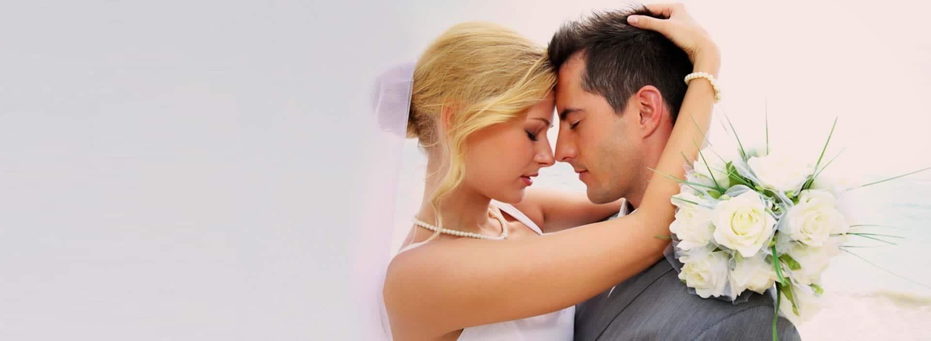 Planifier votre mariage au restaurant vieux bois a Genève