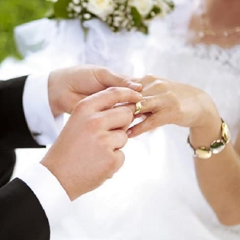 Planifier votre mariage à Genève avec EHG Traiteur