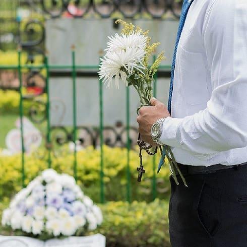 Réception de funérailles au restaurant l'Auberge a chambésy - organiser une réception de funérailles à Genève