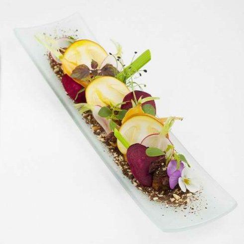 Reservez votre business lunch a Genève avec notre service EHG Traiteur 65x565-min