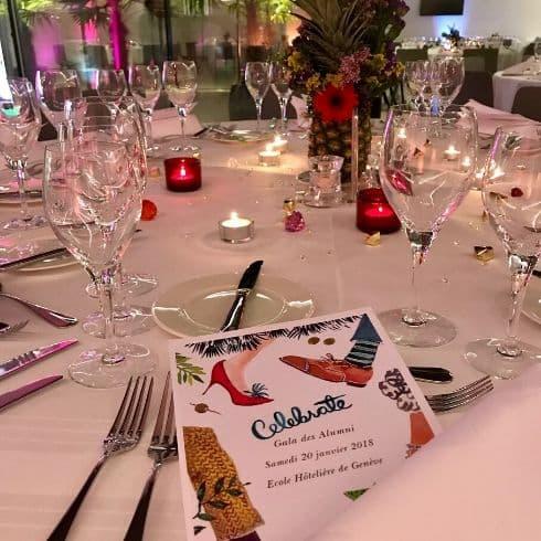 Diner de Gala des Alumni - Alumni Gala diner 490px × 490px-min