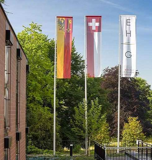 5 CONSEILS PRATIQUES POUR BIEN CHOISIR SON ORIENTATION PROFESSIONNELLE ET LA RÉUSSIR - Why choose Hotel Management School of Geneva for your studies in switzerland? We ranks among the Top 10 Worldwide Hotel school, degrees are recognised