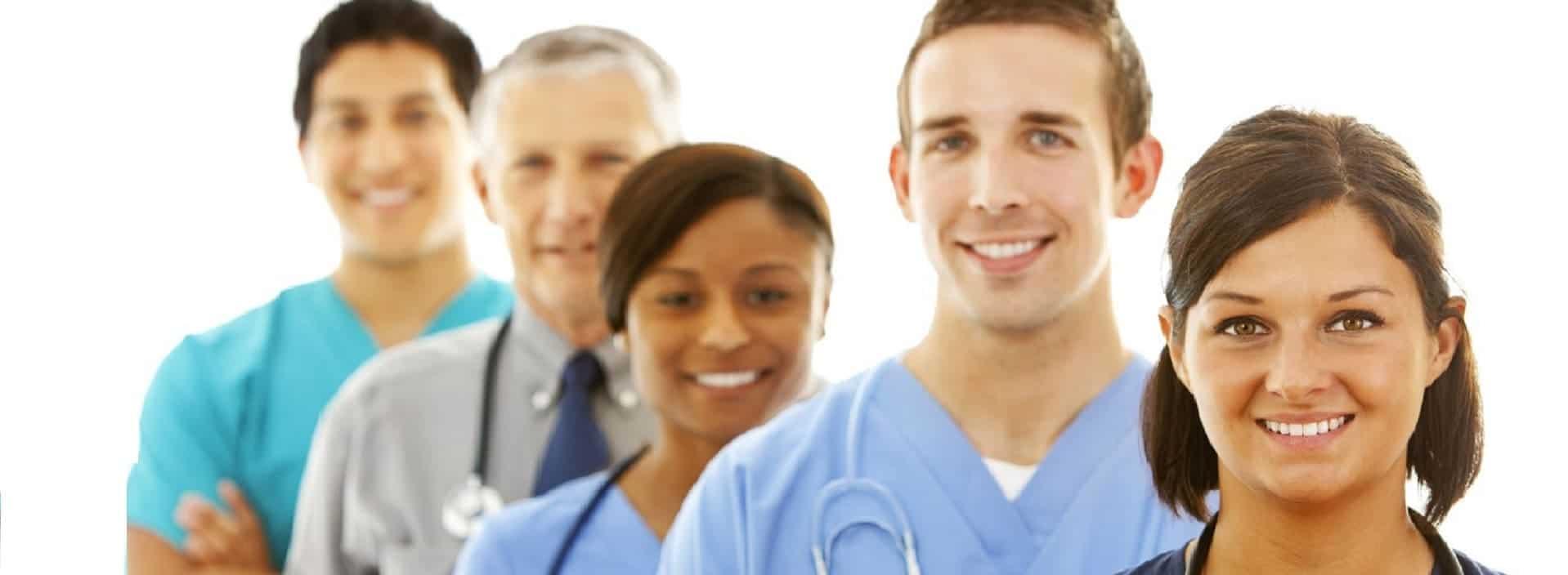 Formation a l'accueil dans les services hospitalier