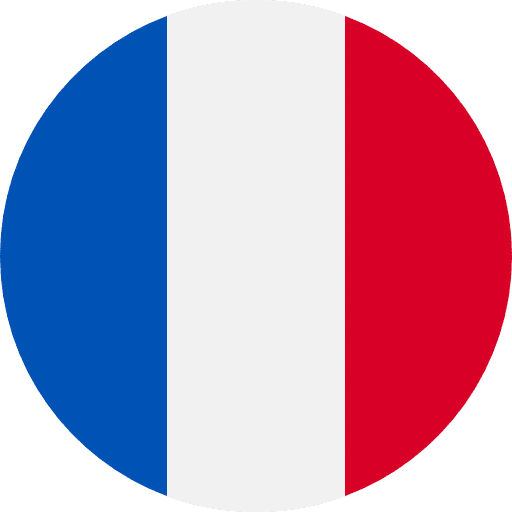 Villa EHG - France