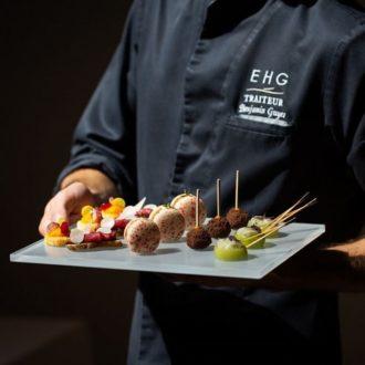 Hiring a Catering service in Geneva - Parties and Events - Organiser fêtes et événements a Genève avec EHG Traiteur, votre service Traiteur EHG Traiteur Genève - Service traiteur événementiel à Genève