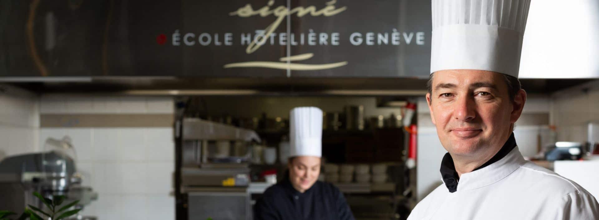 Le Trinquet à Genève - Restaurant aux quartiers Les Acacias Carouge