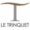 Restaurant Le Trinquet