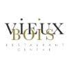 logo restaurant vieux bois genève 100x100
