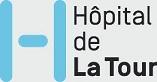 hopital de la tour - Formation Service en milieu hospitalier ecole hoteliere geneve