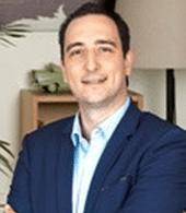 Tony Loeb - Quelle politique commerciale pour remonter la pente en période COVID ?
